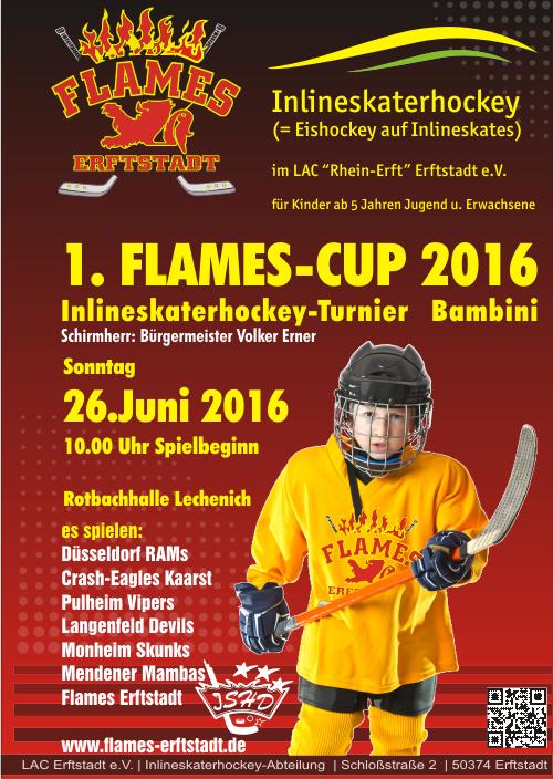FLAMES_CUP_2016_BAMBINI_WERBUNG_201