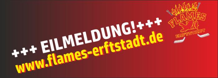 FLAMES_EILMELDUNG