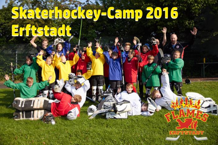Hockeycamp_2016_