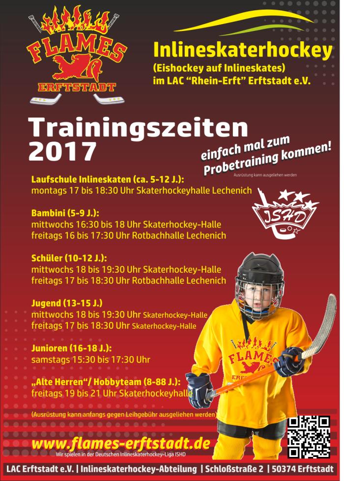 handzettel_trainingszeiten_skaterhockey_2017_2