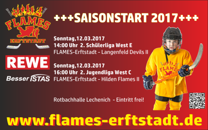 flames_heimspiele