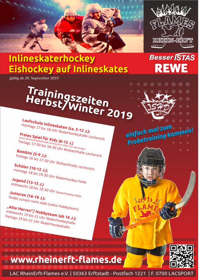 Trainingszeiten_Skaterhockey_Winter2019_001